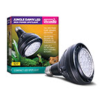 AR Jungle Dawn LED Spot, 40W ES, AJDS40