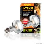 ET Intense Basking Spot 100W, PT2138