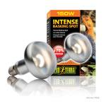 ET Intense Basking Spot 150W, PT2140