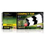 ET Compact Top Canopy 45cm, PT2226