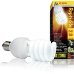 ET ReptiGlo 2.0 Compact Lamp 26W, PT2191
