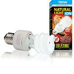 ET Natural Light ION Compact 15w, PT3785