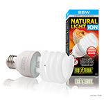 *ET Natural Light ION Compact 25w, PT3786