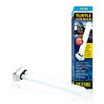 ET Turtle UVB Lamp 11w, PT2179