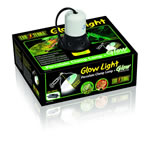 ET Glow Light/Reflector Sml 14cm, PT2052