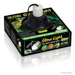 ET Glow Light/Reflector Med 21cm, PT2054
