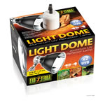 ET Light Dome Fixture 14cm, PT2055