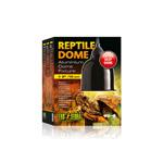 ET Reptile Aluminium Dome Fixture 15cm, PT2348