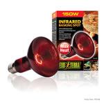 ET Infrared Basking Spot 150W, PT2146