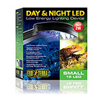 ET Day & Night LED Fixture Sml PT2335