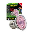 ET NANO Daylight LED Spot 5w, PT2342