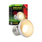 ET NANO Daylight Basking Spot 25w, PT2137