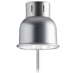 ET NANO Dome Lamp Fixture & Bracket, PT2362