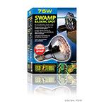 ET Swamp Basking Spot Bulb 75w, PT3781