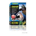 ET Swamp Basking Spot Bulb 100w, PT3782