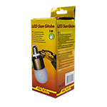 *LR LED Sun Globe 7w LS-G7