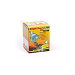 *LR Bright Sun Turtle 100W BST-100