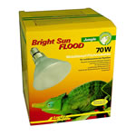 LR Bright Sun FLOOD Jungle 70W, BSFJ-70