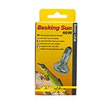 LR Basking Sun 60W BS-60