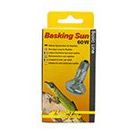LR Basking Sun 75W BS-75