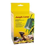 *LR Jungle Lamp -additional holder JL-2