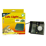 LR Life Light - Halogen rectangular LL-3
