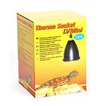 *LR Thermo Socket LV Mini TSL-2