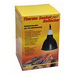 LR ThermoSocket + Ref.PRO, Sml, HTRP-1UK