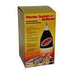 LR ThermoSocket + Ref.PRO, Lge, HTRP-2UK