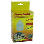 LR ThermoSocket PRO, Hanging, HTSP-3UK