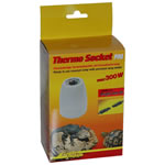 LR ThermoSocket PRO, Threaded, HTSP-4UK