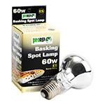 PR Basking Spot Lamp 60w ES