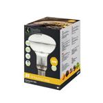 RS D3 UV Basking Lamp Mini - 80w