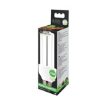 RS Compact Lamp Pro - D3 6% UVB - 23w