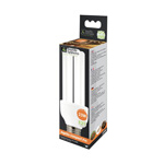 RS Compact Lamp Pro - D3 12% UVB - 23w