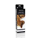 WP EURO-Plug LED Daylight White 2ft Kit