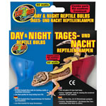 *ZM Day/Night Combo Pack, DBC-1E