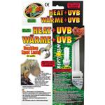 *ZM Heat & UVB Combo Pack, FSC-1E