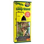 ZM Reptile Lamp Stand Standard, LF-20