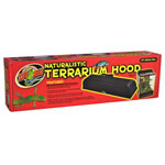 ZM Naturalistic TerrariumHood 45cm LF-55
