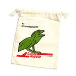 LR Snake Bag 420x300mm BAG-40