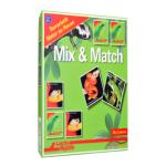 *LR Game - Mix 'n' Match, MM-1
