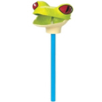 WR Pincher Frog 45cm