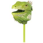 WR Pincher Iguana 45cm