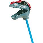 *WR Pincher Velociraptor 45cm
