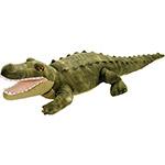 *WR Cuddlekins Alligator 23cm Soft Toy