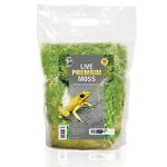 PR Live Plant: Premium Sphagnum Moss, 10 litre