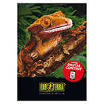ET Reptile Catalogue 2015