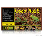 ET Coco Husk Substrate 7L Block,PT2775