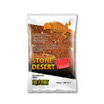 ET Stone Desert Substrate RED 10kg, PT3136